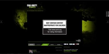 Attached Image: callofdutycomgermanyvideo.JPG