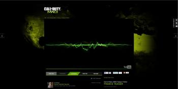 Attached Image: callofdutycommw3francevideo.JPG