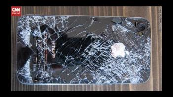 Attached Image: 110721105952_cracked_iphone_cnn.jpg